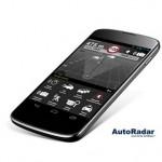 AutoRadar – stworzona przez AutoMapę aplikacja do powiadamiania się o kontrolach drogowych