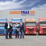 Cargotrax wystartował – sprawdź nową internetową giełdę ładunków