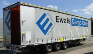 Ewals_Mega_Huckepack_XLS