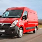 Najmniej awaryjne samochody dostawcze według raportu Dekra – Berlingo i Crafter na prowadzeniu