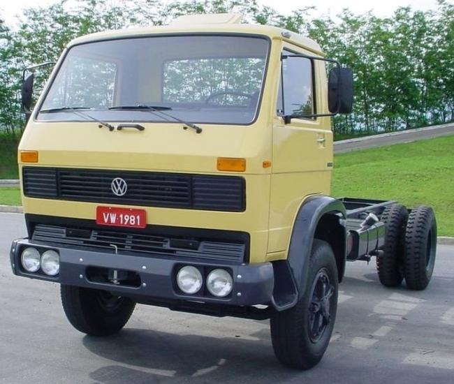 volkswagen_ciezarowki_ameryka_1981