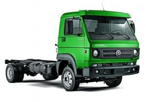 volkswagen_delivery_8160
