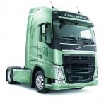 Jubileuszowe FH na 20-lecie Volvo Trucks w Polsce, czyli trochę bardziej wyjątkowy ciągnik siodłowy