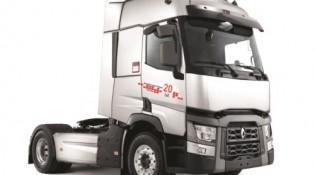 renault_trucks_rewolucyjna_dwudziestka