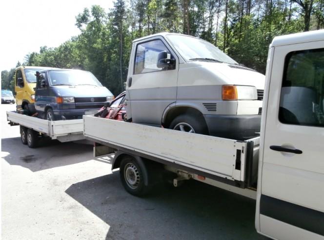 witd_bialystok_kabiny_samochodow_odpady