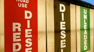czerwony_diesel_uk