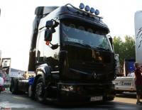 master_truck_2014_relacja_40ton_14
