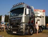 master_truck_2014_relacja_40ton_15