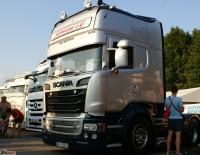 master_truck_2014_relacja_40ton_17