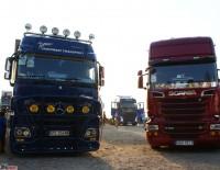master_truck_2014_relacja_40ton_23