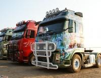 master_truck_2014_relacja_40ton_26