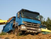 master_truck_2014_relacja_40ton_27