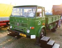 master_truck_2014_relacja_40ton_29