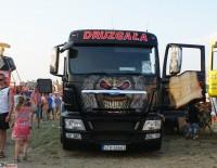 master_truck_2014_relacja_40ton_32