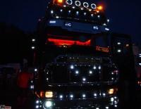 master_truck_2014_relacja_40ton_40