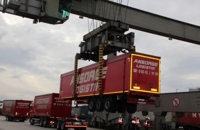 ansorge_logistik_niemcy_test_eurocombi_2