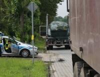 bus_truck_slask_akcja_1