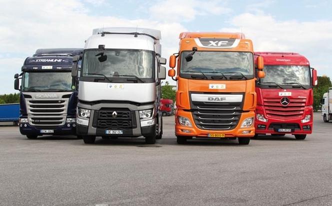 euro_truck_test_scania_g410_2014