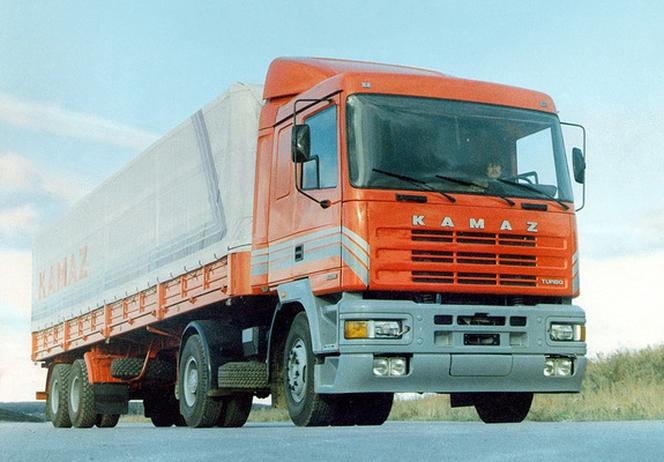 kamaz_prototyp_1988