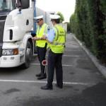Nie do końca sprawiedliwe kary dla dwóch przewoźników wystawione we Włoszech – ku przestrodze!