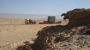 egipt_transport_ponadnormatywny_5