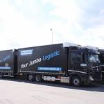 30 nowych zestawów przestrzennych dla Maszoński Logistic, czyli dalszy rozwój już 260-pojazdowej floty