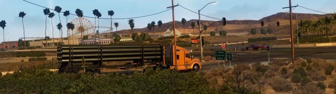 american_truck_simulator_10_1