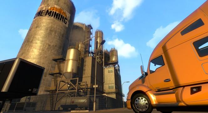 american_truck_simulator_10_2
