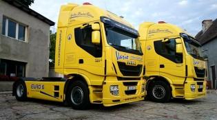 iveco_stralis_euro6_vario_transport_tuning
