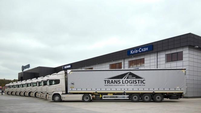 scania_trans_logistics_wielton_ukraina
