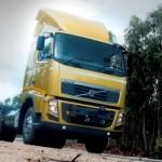 Premiera Volvo FH, FM i FMX w Indiach oraz duże zamówienie na Scanie, czyli segment premium