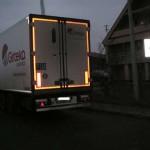"""Girteka """"psuje robotę"""" także u nas – zarejestrowana w Rosji ciężarówka eksportowała z Polski na Zachód"""