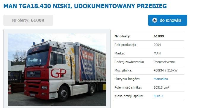 ile_kosztuje_ciagnik_siodlowy_getruck_44