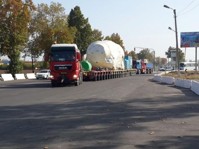 kazachstan_uzbekistan_transport_280_ton_gabaryt_3