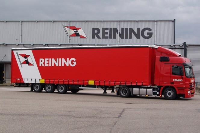 reining_transport_holandia_actros