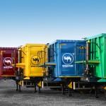 Wielton zbuduje własną fabrykę chłodni, w Afryce postawi montownię i dwukrotnie zwiększy produkcję