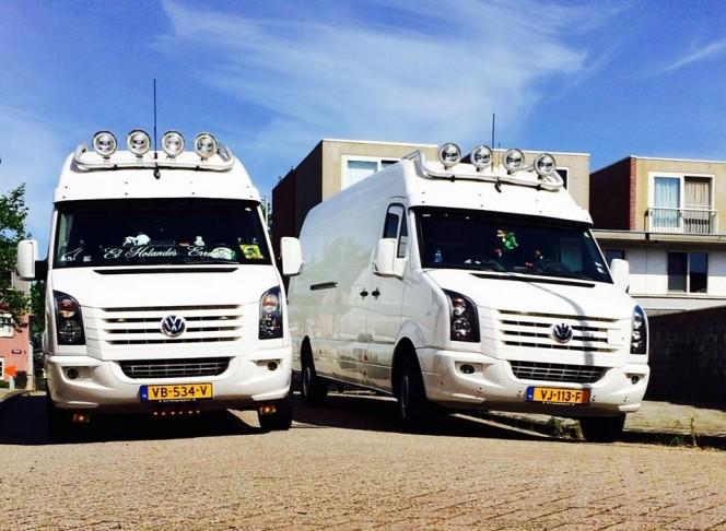 volkswagen_crafter_nl_tuning_miedzynarodowka_4