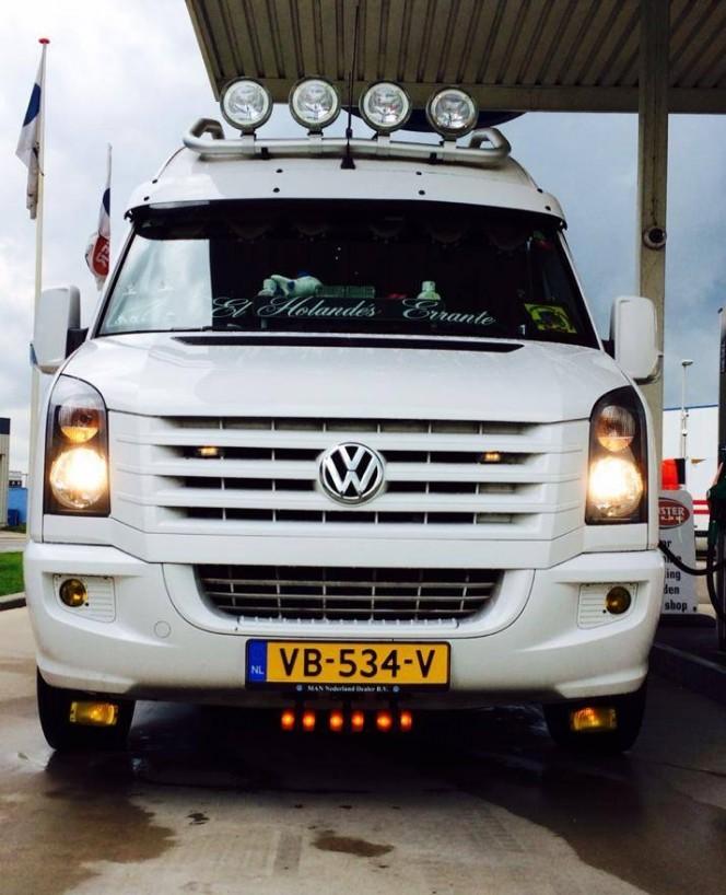 volkswagen_crafter_nl_tuning_miedzynarodowka_6