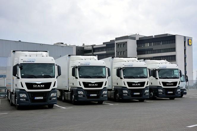 40tonnet_truckspotters_polskie_ciezarowki_zdjecia_09