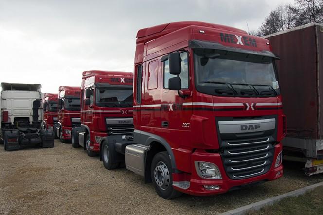 40tonnet_truckspotters_polskie_ciezarowki_zdjecia_11