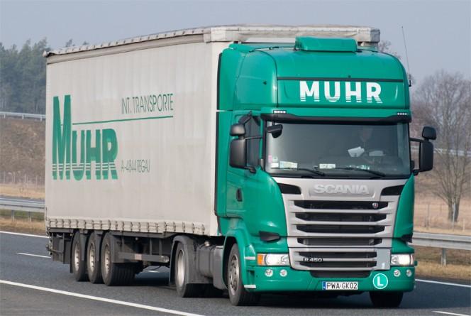 40tonnet_truckspotters_polskie_ciezarowki_zdjecia_14