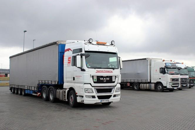 40tonnet_truckspotters_polskie_ciezarowki_zdjecia_17