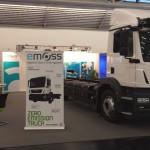 Lidl rozszerza flotę elektrycznych ciężarówek – do niemieckiego Iveco dołącza holenderski MAN TGM