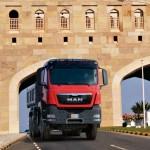 Nowe ciężarówki z silnikami Euro 2, Euro 3 i Euro 4 – od Scanii Streamline, po Volvo FH ostatniej generacji