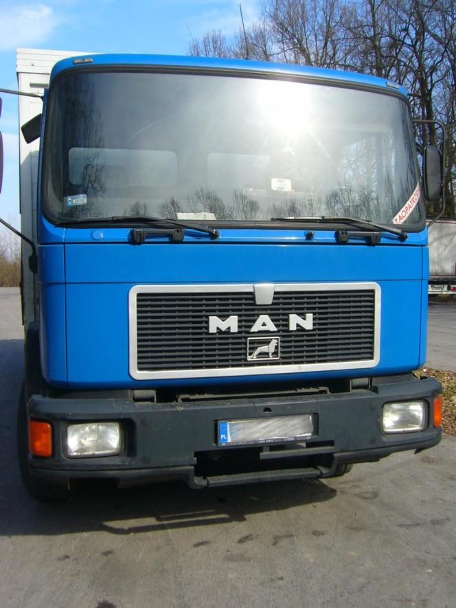 man_witd_lublin_materialy_niebezpieczne_2