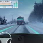 Czego możemy spodziewać się w ciężarówkach przyszłość, czyli nowe systemy bezpieczeństwa od Scanii