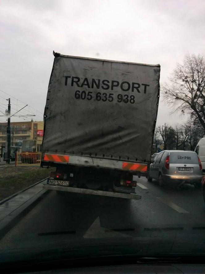 transport_solowka_krzywa