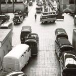 Fabryka dostawczych Volkswagenów kończy właśnie 60 lat, dlatego też czas na małą porcję historii
