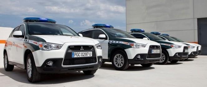 hiszpania_policja_drogowa