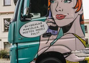 mercedes_benz_demo_mietek_mariolka_8